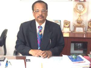 Chatterjee-Sir-300x225