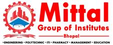 Mgi-logo